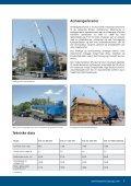 Tekniske data - HAKI - Page 3