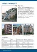 Tekniske data - HAKI - Page 4