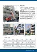 Tekniske data - HAKI - Page 5