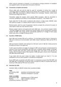 GSM GATE PROFESSIONAL - Page 5