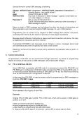 GSM GATE PROFESSIONAL - Page 7