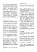 2012-06-18 Final VKP TRYCON Basic Invest HAIG - Hauck ... - Page 5