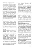 2012-06-18 Final VKP TRYCON Basic Invest HAIG - Hauck ... - Page 6