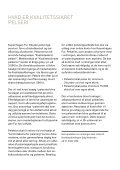 KVALITETSSIKREDE PELSERIER - Kopenhagen Fur - Page 2