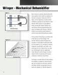 Dehumidification Boucher - API of NH - Page 5
