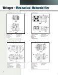 Dehumidification Boucher - API of NH - Page 7