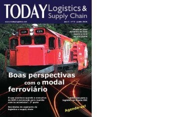 revista_today logistics_05_internet.qxp - TODAY -Logistics e Supply ...
