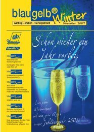 News - GeniaTec