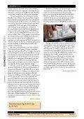 09.06.2010 - Bis.md - Page 4
