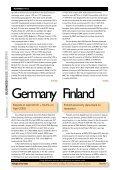 09.06.2010 - Bis.md - Page 6