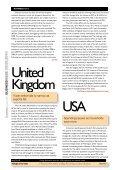 09.06.2010 - Bis.md - Page 7