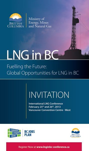 Download Full Report - Business Council of British Columbia