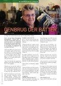 Haiti et år efter jordskælvet - Dansk Folkehjælp - Page 4