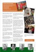 Haiti et år efter jordskælvet - Dansk Folkehjælp - Page 5