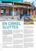 Haiti et år efter jordskælvet - Dansk Folkehjælp - Page 6