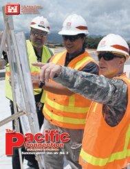 PConnection - Honolulu District - U.S. Army