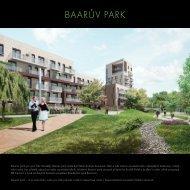 BAARÅ®V PARK - BB Centrum