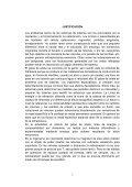 golpe de ariete, línea de energía y compresibilidad del aire por ... - Page 3