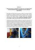 golpe de ariete, línea de energía y compresibilidad del aire por ... - Page 5