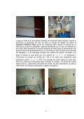 golpe de ariete, línea de energía y compresibilidad del aire por ... - Page 6
