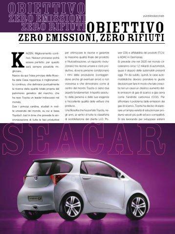 Toyota - Freepressmagazine.it