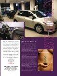 Toyota - Freepressmagazine.it - Page 2