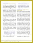 Potholes on the Road to College - UChicago Consortium on ... - Page 5