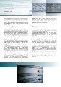 Pressa pneumatica Pneumatic press - Castilla y Campos - Page 2