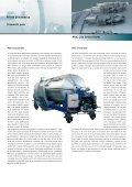 Pressa pneumatica Pneumatic press - Castilla y Campos - Page 6