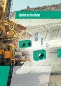 Rohrschellen - Indunorm - Seite 2