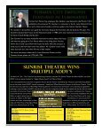 The City News - City of Fort Pierce - Page 3