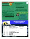 The City News - City of Fort Pierce - Page 5