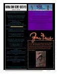 The City News - City of Fort Pierce - Page 7