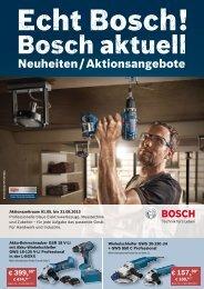 N h t A i s g o - Bosch Professional