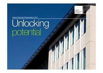 Download (PDF 21Mb) - Great Portland Estates