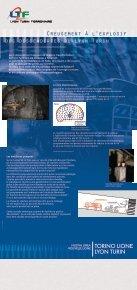 Tir d'abattage c - Lyon Turin Ferroviaire - Page 2