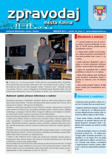 brezen2012mensi (7,1 MB) - Kolín