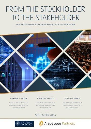 oxford-study-pdf