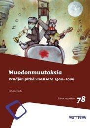 pdf-julkaisu - Sitra