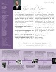Celebrating 30 Years of Hospice of the Western Reserve - Page 2