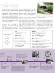 Celebrating 30 Years of Hospice of the Western Reserve - Page 4