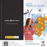 Descargar folleto - Divulgameteo