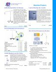 Bleaching Products - Prestige Dental Products - Page 4