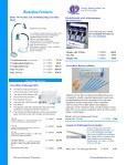 Bleaching Products - Prestige Dental Products - Page 5