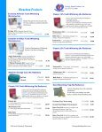 Bleaching Products - Prestige Dental Products - Page 7