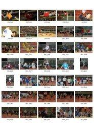 Kontaktabzug Fotos 2008.pdf