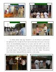 Review of St. Joseph's college - oblate province of jaffna: omi jaffna - Page 4