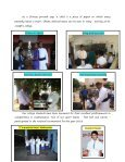 Review of St. Joseph's college - oblate province of jaffna: omi jaffna - Page 5