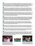 Vernon Parish 4-H - Page 2