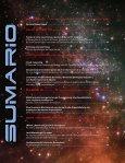 Rafael Ruiz - CUORE - Círculo de Usuarios Oracle de España - Page 2